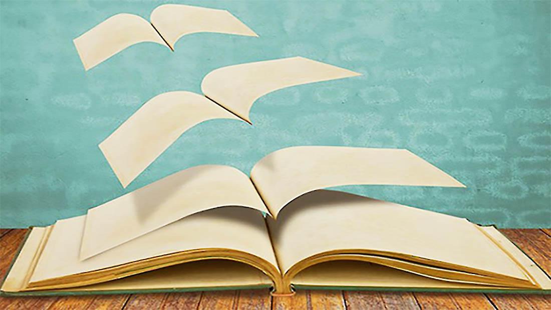 داستان داستانگویی قصه استراتژی کسبوکار