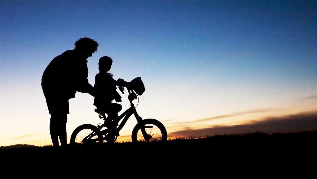 دوچرخه سواری مدیریت دانش