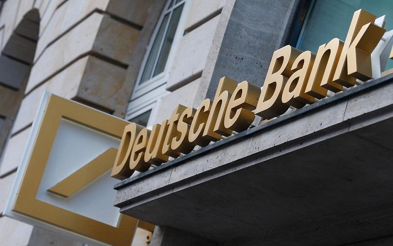 دویچه بانک ۲۲۰ میلیون دلار جریمه شد