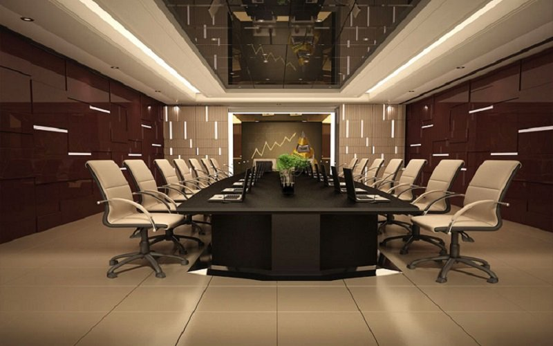 درآمد یک تا ۳۰ میلیونی طراحان داخلی در گرو تعدد پروژه