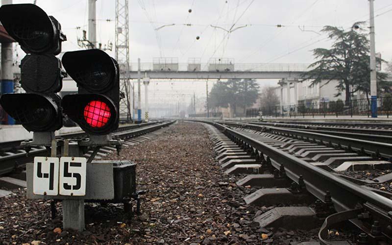 همکاری آموزشی دانشگاه علم و صنعت با شرکت راهآهن ایتالیا
