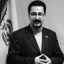 محمد فواد رحمان سرشت