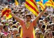 رشد اقتصادی اسپانیا کاهش می-یابد