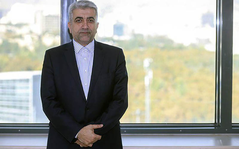 بهرهبرداری از ۴۴۰ هزار هکتار شبکه اصلی در خوزستان