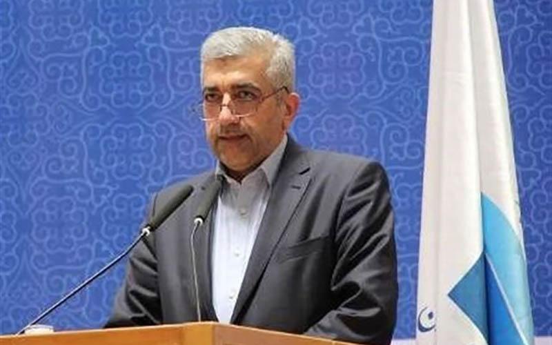 رضا اردکانیان گزینه قطعی وزارت نیرو شد - تجارتنیوز