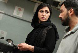 سد معبر بهترین فیلم جشنواره بوسان شد