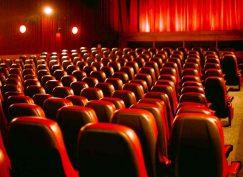 تغییر در اعضای شورای پروانه نمایش سینما