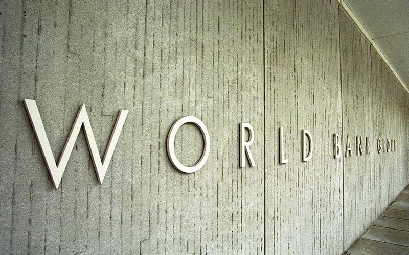 بانک جهانی: شاهد یک بحران مالی دیگر خواهیم بود