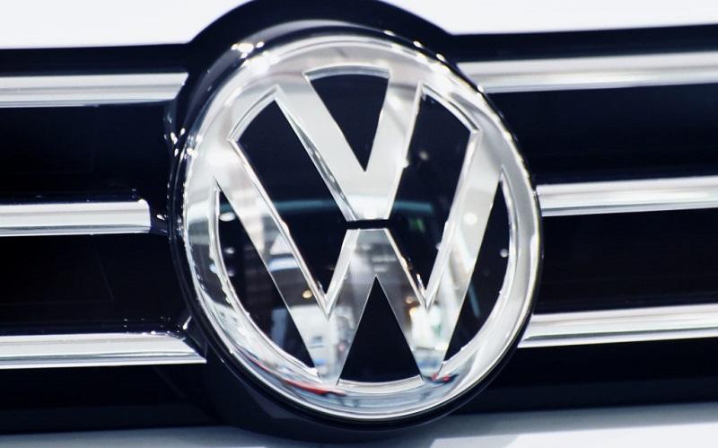 شرکت خودروسازی ست به ایران نمیآید
