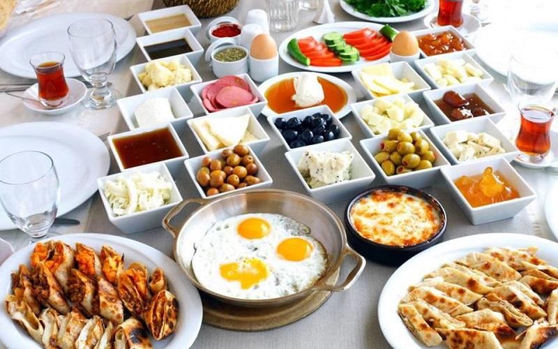 افزایش ۲۰ درصدی ابتلا به دیابت با حذف صبحانه