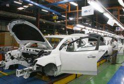 جزئیات ۸۵ استاندارد خودرویی اعلام شد