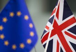 ضرر 18 درصدی برگزیت به اقتصاد انگلیس تا 2030