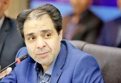 جزییات ابلاغیه جدید بیمه سلامت ایران و استثنائات آن