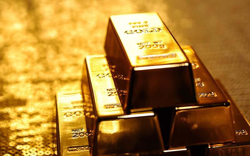 تولید طلای استرالیا در سال ۲۰۱۸ افزایش مییابد