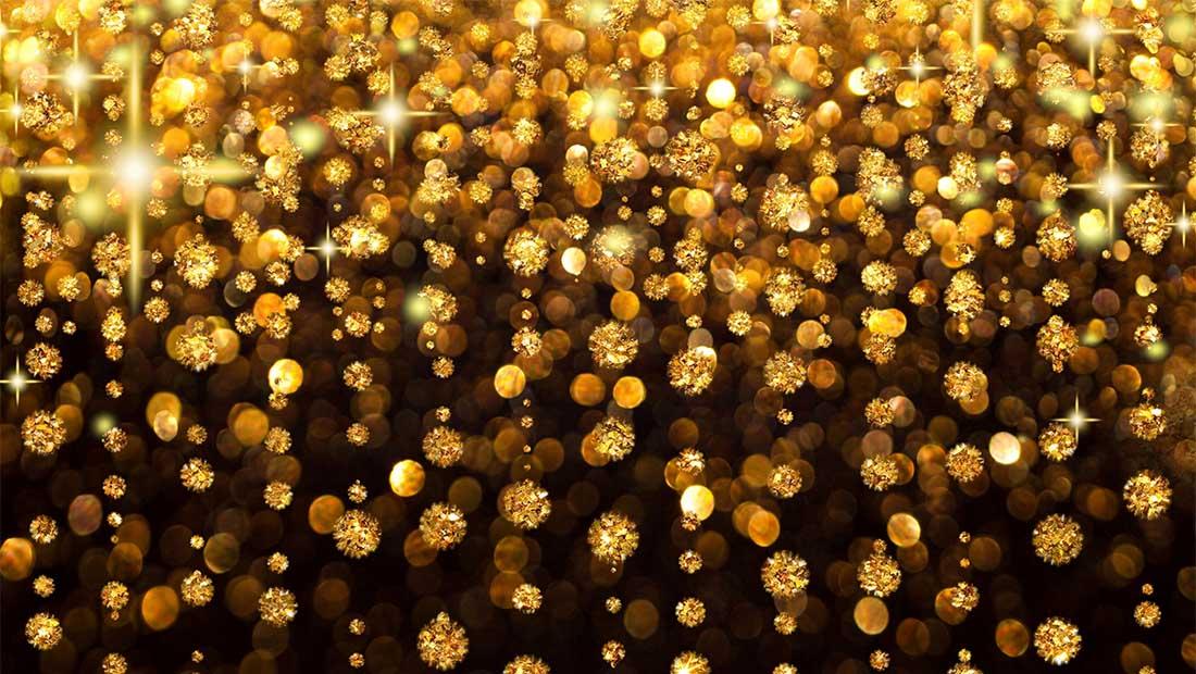 سرمایهگذاری طلا