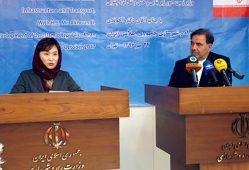 ایران از کره جنوبی ریلباس میخرد
