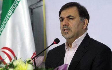 تهران ۵۰۰ هزار خانه خالی دارد