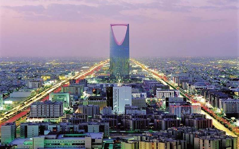 مدیریت ۲۳۰ میلیارد دلار توسط صندوق سرمایهگذاری عمومی عربستان