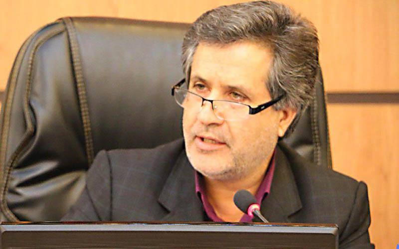 مجلس بر صید ترال در خلیج فارس نظارت کامل دارد