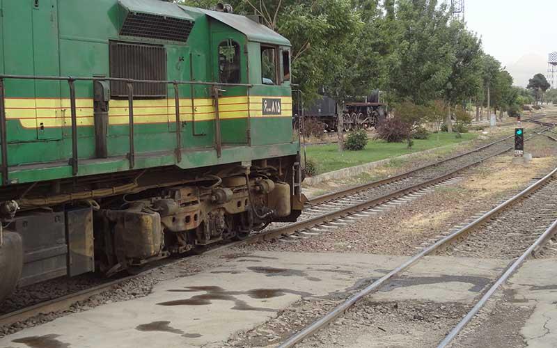 آخرین وضعیت پیشفروش بلیت قطارهای نوروزی