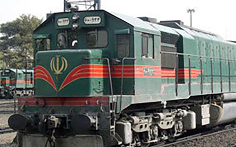 حادثه در قطار تهران ـ بندرعباس / حال مسافران خوب است