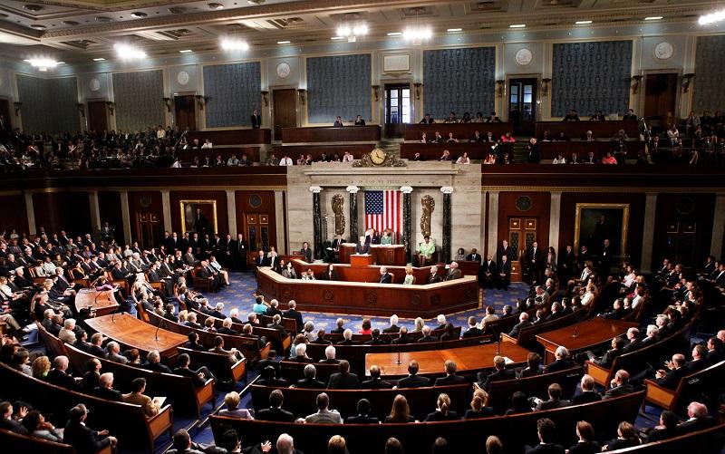 لغو برجام عامل ایجاد بحران برای آمریکا