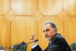 ورود 30 اتوبوس جدید به ناوگان تهران