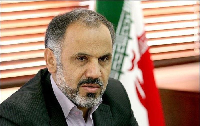 مذاکره ایران و روسیه برای توسعه همکاریهای نفتی
