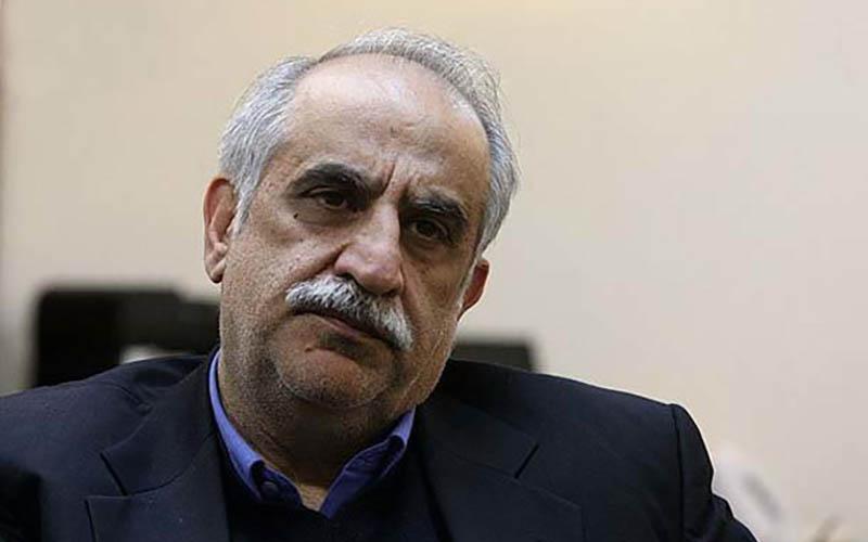رها شدن بازار ارز وزیر اقتصاد را به مجلس کشاند