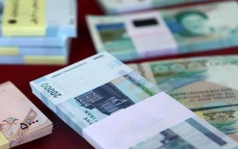مطالبات معوق سیستم بانکی را فلج میکند؟