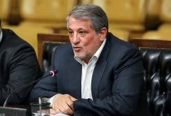 توسعه مترو از موثرترین راهکارهای کاهش آلودگی هوای تهران