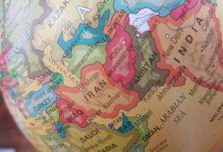 مهمترین صادرکنندگان در خاورمیانه و جایگاه ایران