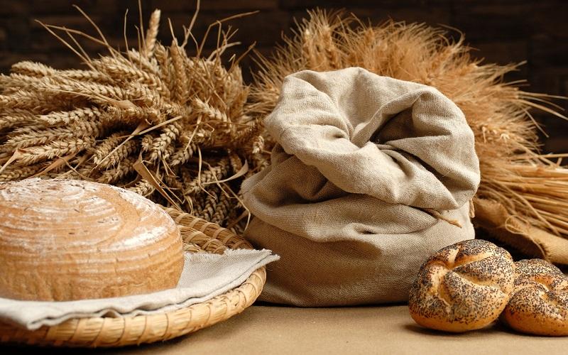 ماجرای نان و نمک، و تناقض حمایت