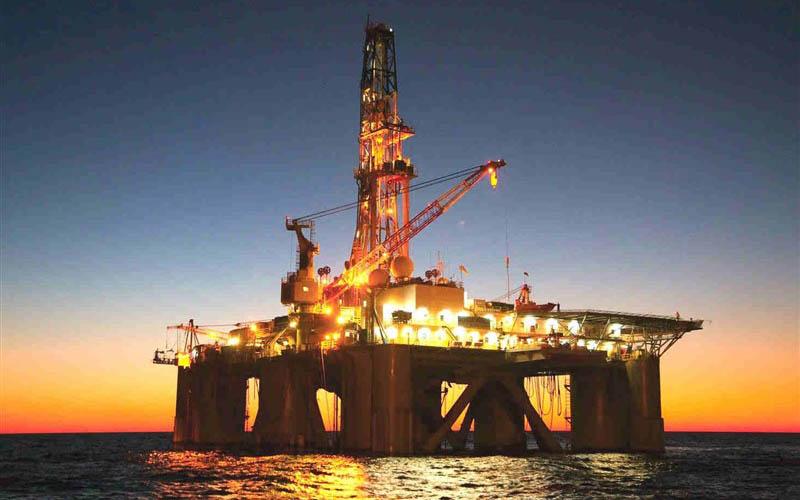 ابراز تمایل دو شرکت خارجی برای توسعه لایههای نفتی پارس جنوبی