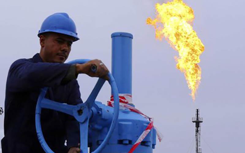 فاصله ۱۰ درصدی ضریب بازیافت نفت در ایران با میانگین جهانی