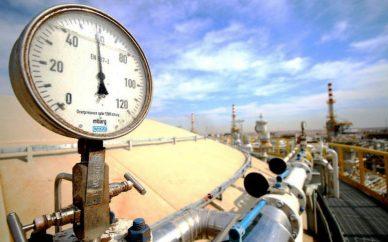 پایبندی بیش از انتظار عربستان به توافق نفتی اوپک