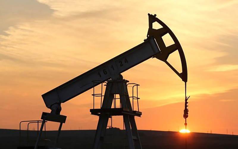 تردید نفت برای ادامه افزایش قیمت