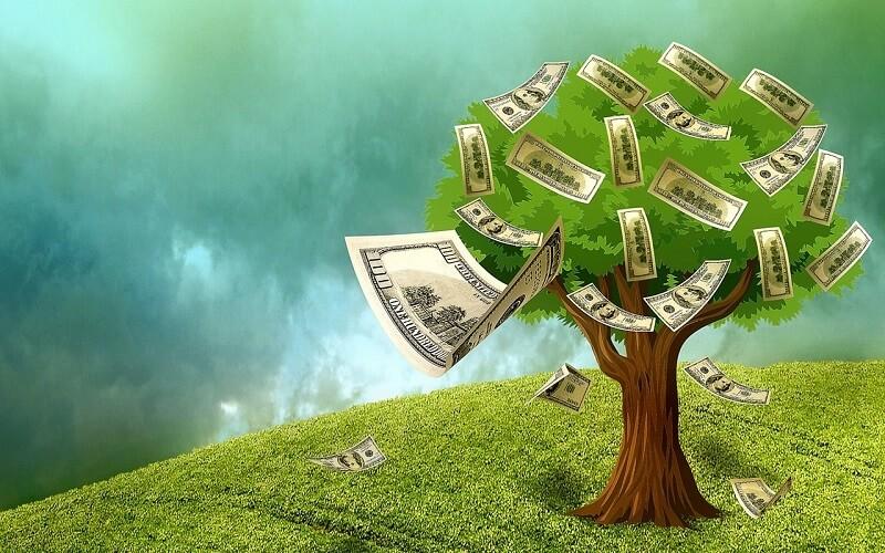 نکتههایی درباره سرمایهگذاری امن در فضای اقتصاد