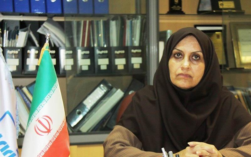سهم ایران در تجارت محصولات حلال یک درصد هم نیست