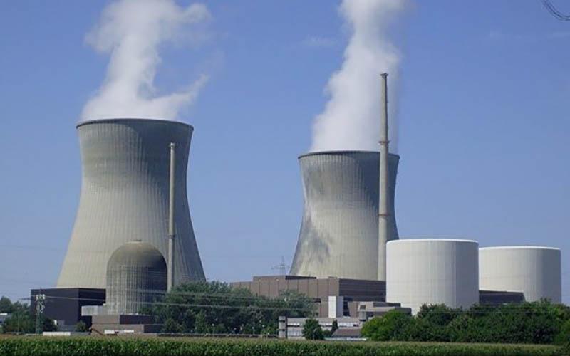 50 درصد نیروگاههای تولید برق کشور فرسوده است