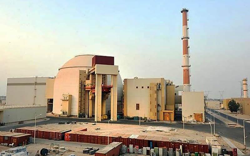 آمریکا بخشی از فعالیتهای هستهای ایران را تحریم کرد