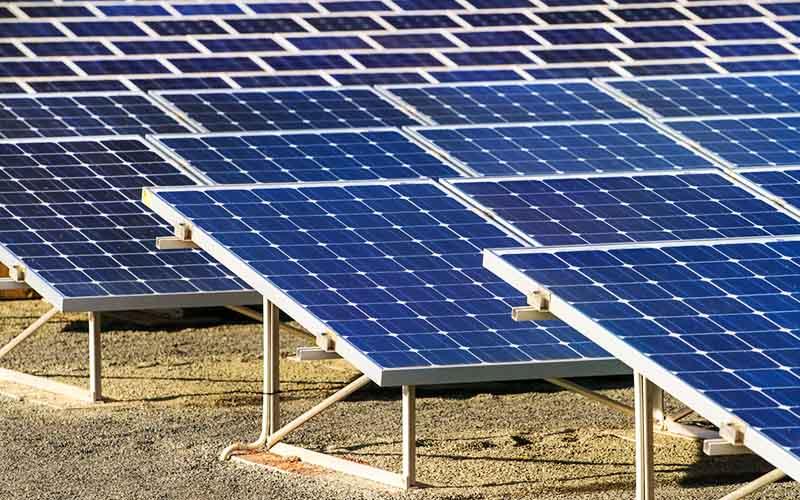 نابودی ۱۰۰۰۰ شغل در صنعت خورشیدی آمریکا