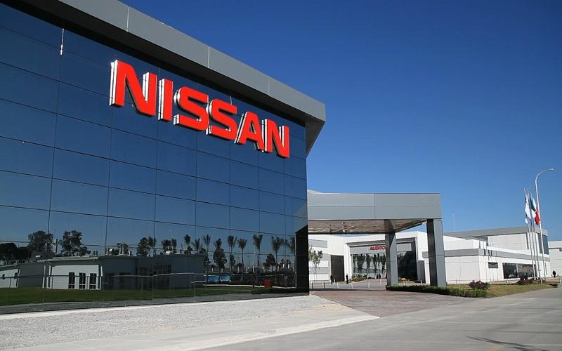 نیسان صنعت تولید ژاپن را خدشهدار کرد