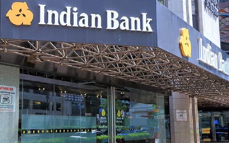 وامهای معوق بانکهای هندی رکورد زد