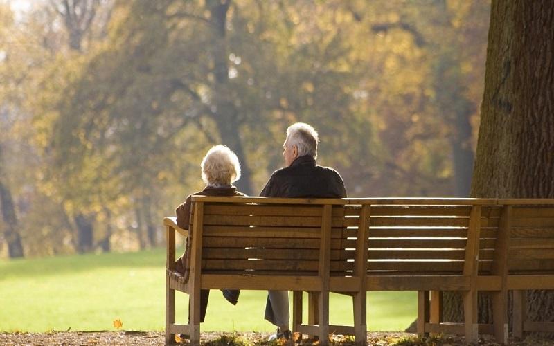 زنگ خطر پیری در جهان: کدام کشورها در خطرند؟