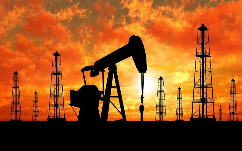 پیشبینی بانک جهانی از قیمت نفت
