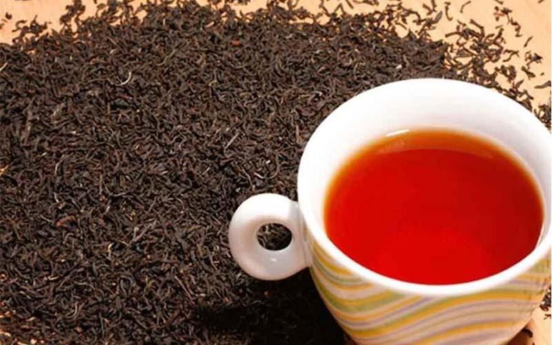 پیشنهاد سریلانکا برای تهاتر چای با نفت ایران