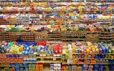 تحولات قیمتی کالاهای خوراکی در اولین روزهای پاییز