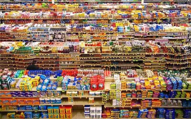 قند و شکر یک ماهه 25 درصد گران شد / تورم 306 درصدی پیاز