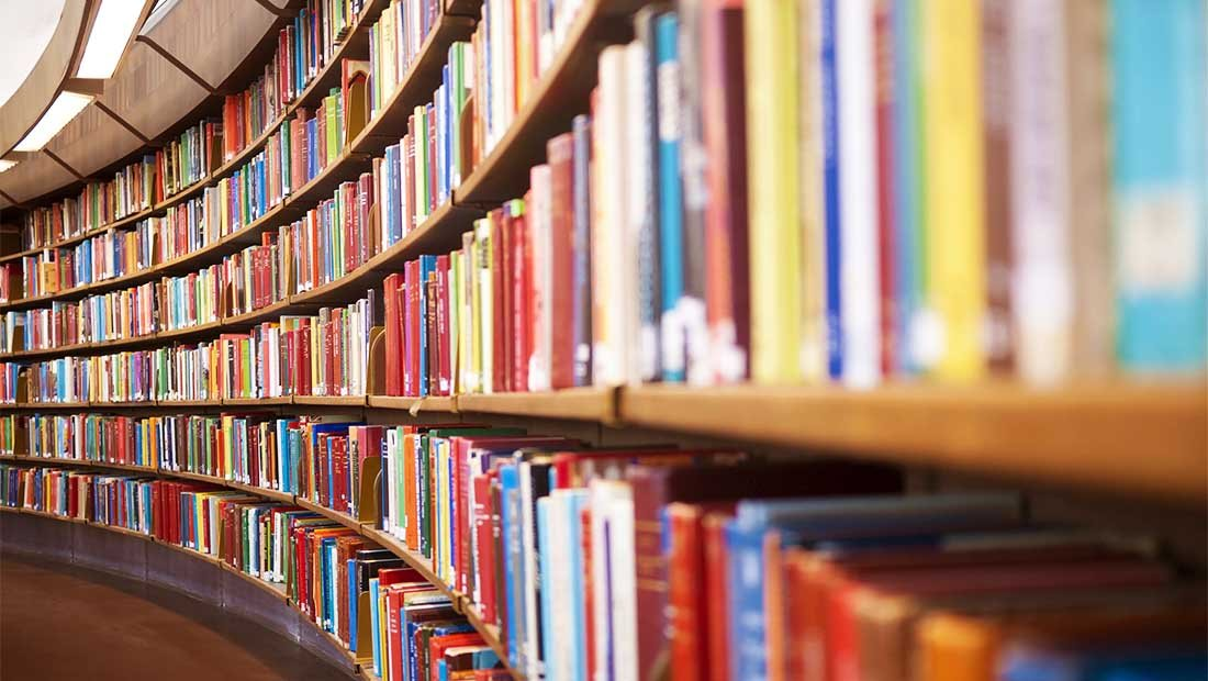 10 کتاب فوقالعاده در مورد علم اقتصاد - تجارتنیوز